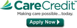sleep-and-snoring-solutions-financing-CareCredit (1)